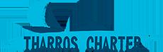 Tharros Charter